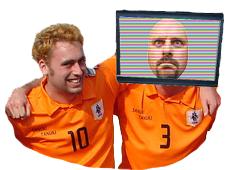 2-team-mates