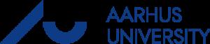 AU_logo_UK_bla_e