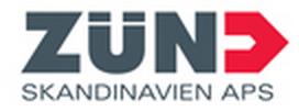 Zünd Logo